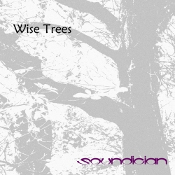 WISE TREES (2015)
