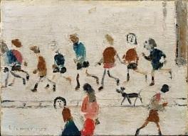 1959 - Children Playing.jpg