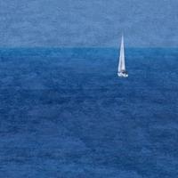 adrift700