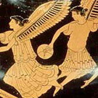 greek-gods-harpies200