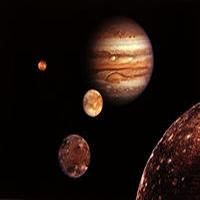 Jupiter_family200