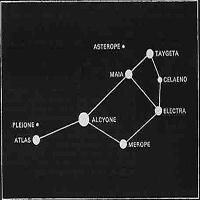 Pleiades copy200
