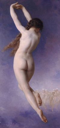 William-Adolphe_Bouguereau_(1825-1905)_-_Lost_Pleiad_(1884)